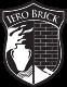 Logo_IeroBrick_mic