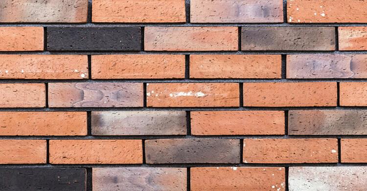 caramida-aparenta-brick-mix-t