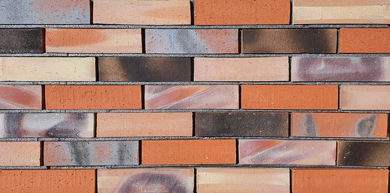 caramida-aparenta-brick-mix